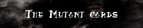 Mutant-Banner