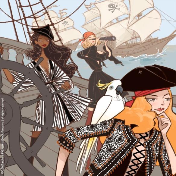 Studio-Fantasma-Givenchy-Spring-2015