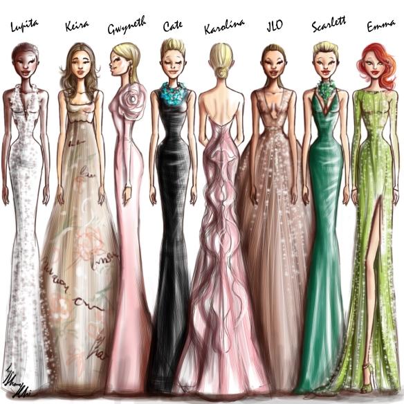 Shamekh-Oscars-2015