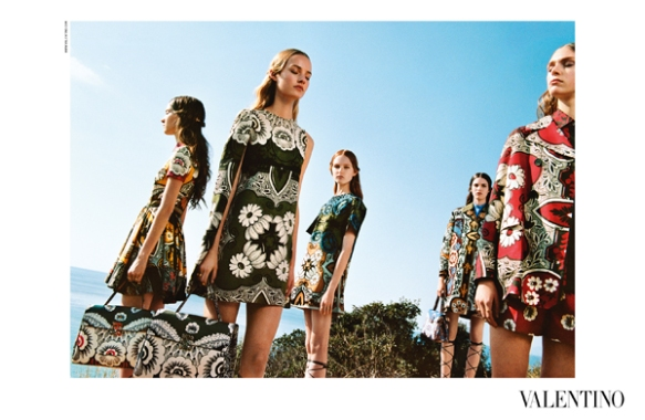 Valentino-MIME-Collection-Promo