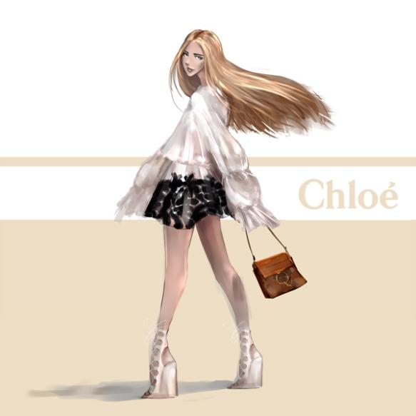 Michael-Hak-Chloe-Spring-2015