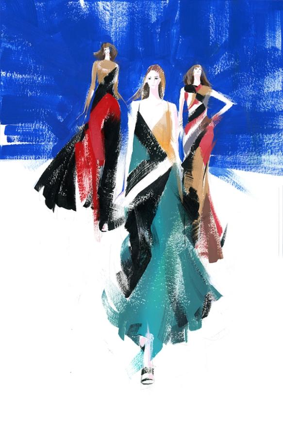 Renshou-Zhang-Salvatore-Ferragamo-Fall-2015