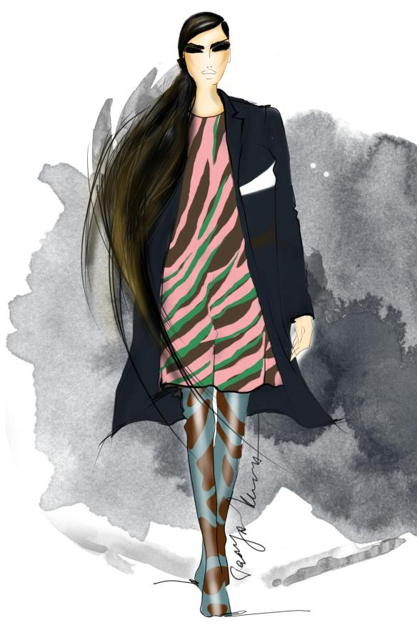 Tanya-Kancheva-Dior-Fall-2015