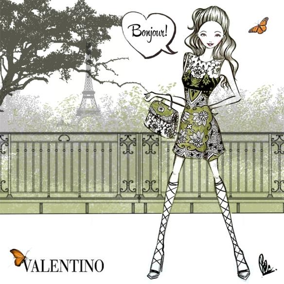 Feliciana-Natali-Valentino