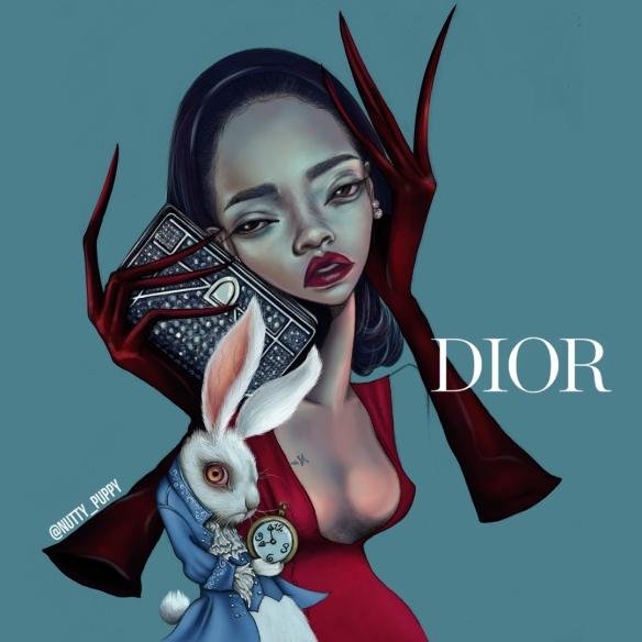 Sunny-Wong-Dior-Secret-Garden-2015