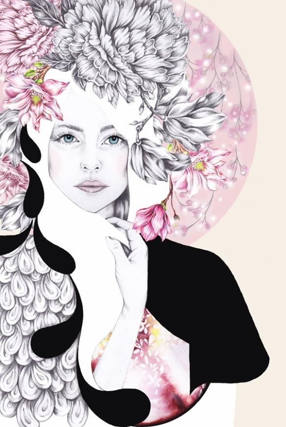 Gemma-Hodgson-Giambattista-Valli-Spring-2015