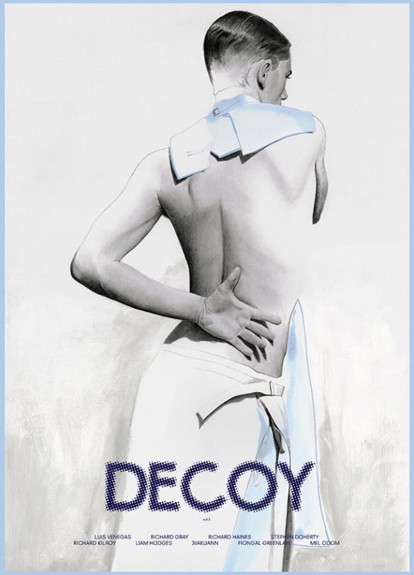 Richard-Kilroy-Decoy-5