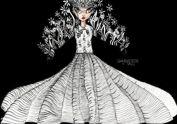 charbel-abou-zeidan-giambattista-valli-fall-2015-haute-couture