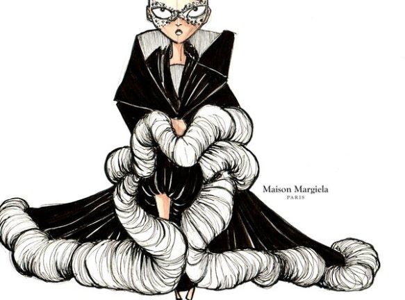 Charbel-Abou-Zeidan-Maison-Margiela-Fall-2015-Haute-Couture