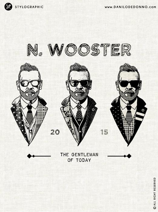 Danilo-de-Donno-Nick-Wooster