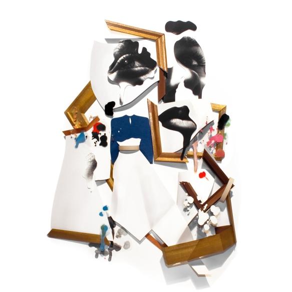 Gabriello-De-Surr-Viktor-and-Rolf-Haute-Couture-Fall-2015