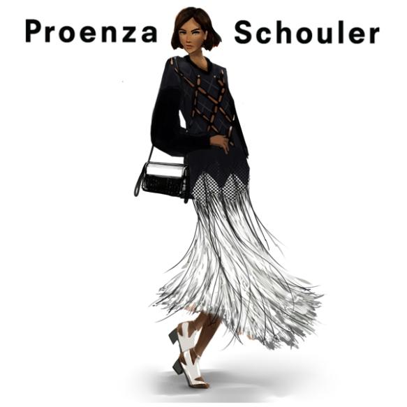 Mieket-Proenza-Schouler-Spring-2015