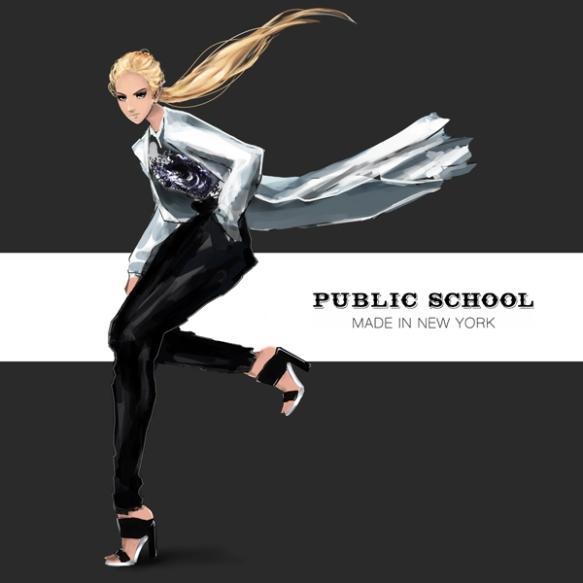 Mieket-Public-School-Spring-2015
