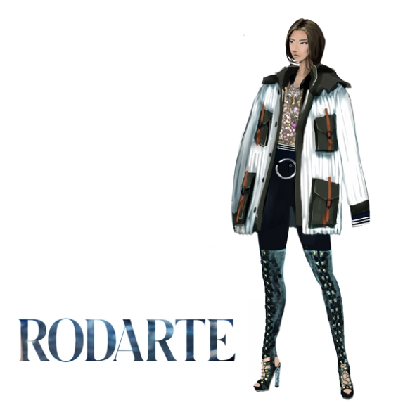 Mieket-Rodarte-Spring-2015