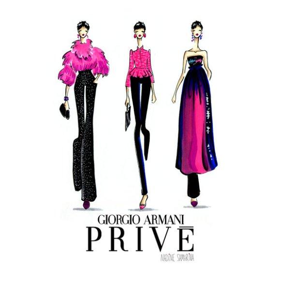 nadine-samarina-armani-prive-fall-2015-haute-couture