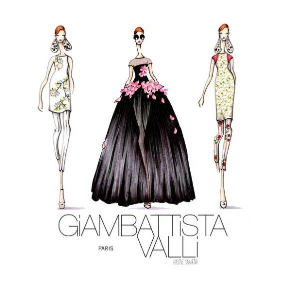 nadine-samarina-giambattista-valli-fall-2015-haute-couture