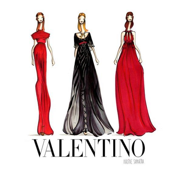 nadine-samarina-valentino-fall-2015-haute-couture