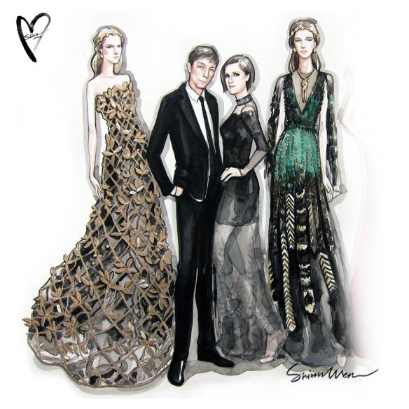Shinn-Wen-Valentino-Haute-Couture-Fall-2015-2