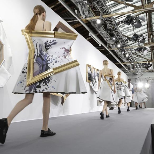 VIktor-and-Rolf-Art-Auction