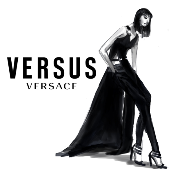 Mieket-Versus-Versace-Spring-2016