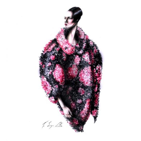 Toni-Enriquez-Chanel-Haute-Couture-Fall-2015