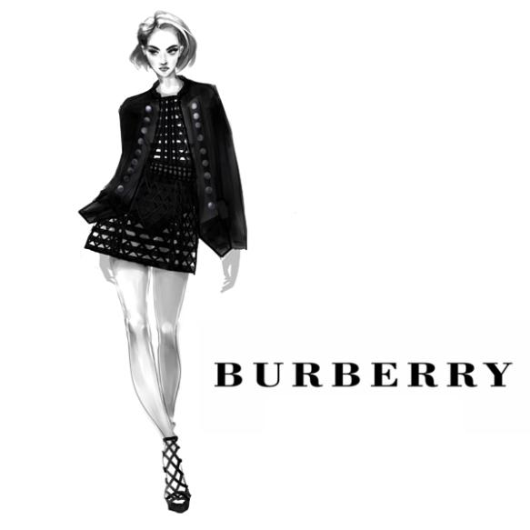 Mieket-Burberry-Prorsum-Spring-2016-1